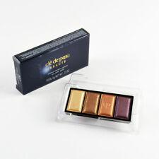 Cle De Peau Eye Color Quad #307 Refill - Full Size 6 g / 0.21 Oz. Brand New