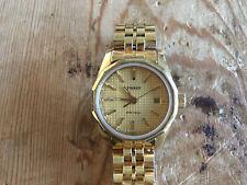 Used - Lady Watch TISSOT PR 100 Reloj - Quartz Corona roscada