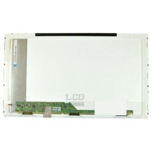 NEW TOSHIBA SATELLITE 15.6 LED LCD SCREEN C650 C660 C660D L500D L650