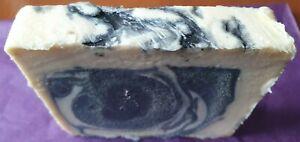 Handmade Soap Slices - Shapes - Bars - 10% Off ANY 2+ Items - Uk Freepost