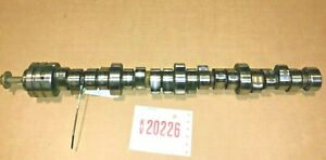 2014-2021 6.4 BGE Dodge Ram 2500 3500 Camshaft 5045517AC