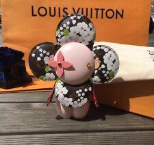 Louis Vuitton VIVIENNE BLOSSOM DOLL