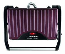 Sandwichera Taurus Toast&co 700w