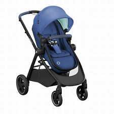 3220660318827 Stroller Maxi-Cosi Zelia Essential Blue  MAXI-COSI