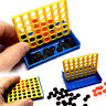 2 6 12 24 MINI CONNECT 4 IN ROW TOYS BOY GIRL FAVOUR BIRTHDAY PARTY BAG FILLERS