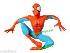 SPIDER-MAN sautant figurine MARVEL par Démons & Merveilles figurilla figuren new