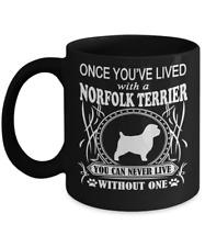 Norfolk Terrier dog,Norfolk Terrier dog,Norfolk Terrier,Norfolk dogs,Coffee Mug