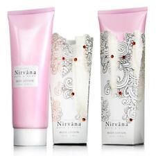 Nirvana Bath and Body Lotion