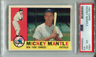 Hottest Mickey Mantle Cards on eBay 44