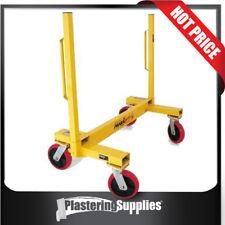 Telpro Panel Cart Panellift Plasterboard 1360 kg Capacity Sheet or Flat Trolley