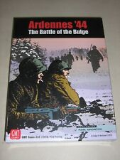 Ardennes '44 Third Printing (New)