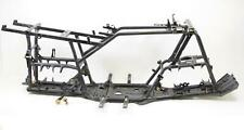 2018 Yamaha Kodiak 450 4WD Straight Chassis Frame Sway Bar Slvg BB5-F1110-01-00