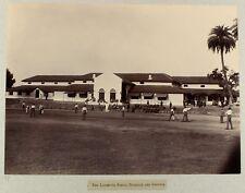 1895-96 | The ABU Album | photographs INDIA | presentation from Maharao Singh