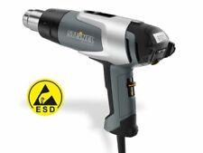 Heißluftgebläse Steinel HG 2320 ESD 2300W Stufenlos regelbar | für den Einsatz