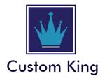 Custom King Jewelry