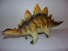 Dinosaure Dinosaur Dino dinosaurio Stégosaurus stégosaure style Jurassic Park