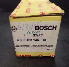Fuel Pump SAAB 900 9000 0580453945 61345