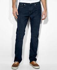 Levi's NWT Retail for $68.00 Mens 513 Slim Straight Leg Jeans - 32 x 34