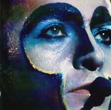 PETER GABRIEL - PLAYS LIVE HIGHLIGHTS  CD NEUF