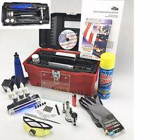 Windshield Repair Kit  Auto Glass Rock Chip Repair kit!