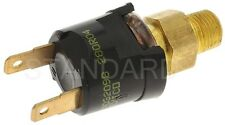 Standard Motor Products PSS1 Power Strg Pressure Switch Idle Speed