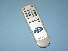 INSIGNIA ~ REMOTE CONTROL ~ MODEL # BT-0414