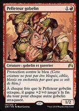 *MRM* ENG Goblin Piledriver / Pelleteur gobelin MTG Origins