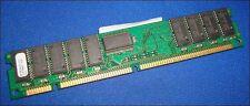Micron MT 18LD472G-6X EDO DIMM 32 Mb