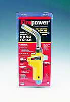 Firepower Victor 0387-0463 Propane/Mapp® Self Lighting Torch