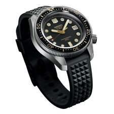 Seiko SLA025 Prospex 300m Divers Hi-beat 8l55 Automatic Limited Edition Watch