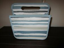 New listing Thirty One Double Duty Caddy