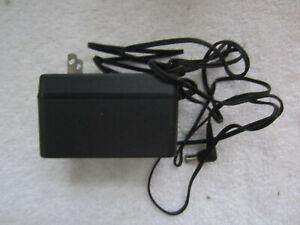 Iwatsu IX-IPKTAC-E Power Supply 104292 NR-A-12IPKTD NR-A-18IPKTD IX-12IPKTD-E2