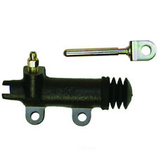 Clutch Slave Cylinder  Brute Power  360069