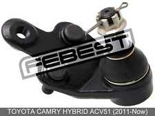 Left Lower Ball Joint For Toyota Camry Hybrid Acv51 (2011-Now)