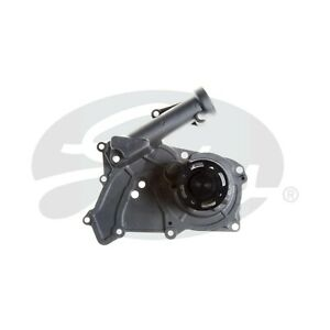 Gates Water Pump GWP5400 fits Hyundai Grandeur 3.3 (TG), 3.8 (TG)