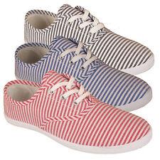 Espadrilles Lace Up Shoes for Women