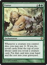 MTG Magic - (R) Commander 2013 - Foster - SP