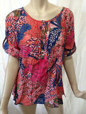 Millers Tunic Regular Tops & Blouses for Women