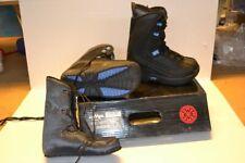 Kinder Snowboardschuh, Softboot  Lamar 33 or 34,  Nidus  in 35 , 36 ,37 Neu
