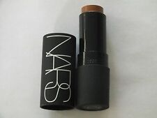 NARS MULTIPLE BRONZER VIENTIANE - ALL SKIN TYPES - 0.26 OZ FS - NEW