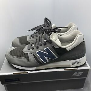 NEW BALANCE M1300DAR 'EXPLORE BY AIR' - MADE IN THE USA Size:12 D