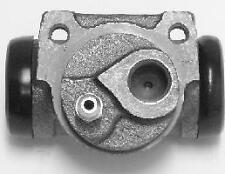 Renault R5 85-96, Clio 90-98 New Left Sided Rear Wheel Cylinder