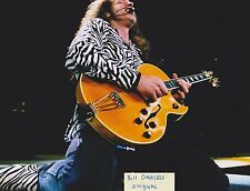 Ted Nugent Stranglehold Cat Scratch Fever Free-For-All Wango Tango Photo 1