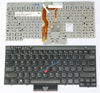 NEW lenovo IBM Thinkpad W530 series laptop Keyboard