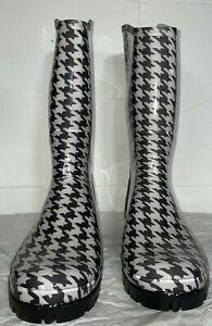 Columbia Women's Rainey Tall Rain Boot size 10 BL1791-019