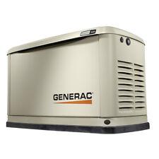 Generac 7173 13kw Standby Generator