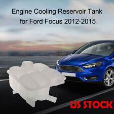 For 2012-2018 Ford Focus Radiator Cap Motorcraft 14214QF 2014 2013 2015 2016
