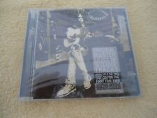 CD NEIL YOUNG - GREATEST HITS - ORIGINAL MASTER MIXES OF 16 CLASSIC TRACKS  OVP