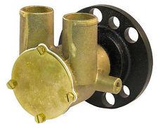 Water Pump for Volvo Penta 740A/740B 857451 Indmar 25-11030 Marine Engine