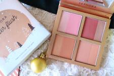 SEPHORA COLLECTION Winter Flush Blush Palette
